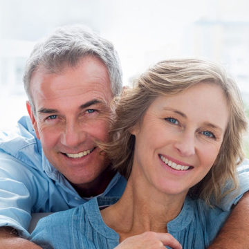 How Alexandria Dental Implants Can Give You Back Your Smile