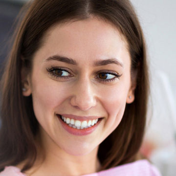 Oral Surgeries