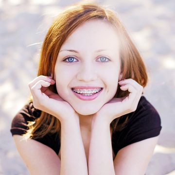 Orthodontics Are for Patients of All Ages