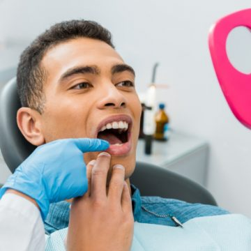 An Introduction to Some of The Common Oral Surgeries