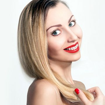 Do You Want Radical Change In Your Looks? Let's Talk About Orthodontic Dentistry