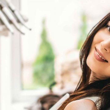 What Are the Basic Restorative Dental Services?
