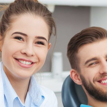 What you need to know about oral surgery