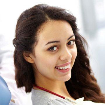 Why Do People Remove Their Wisdom Teeth?